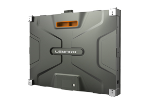 Leyard QF Series LED Cabinet